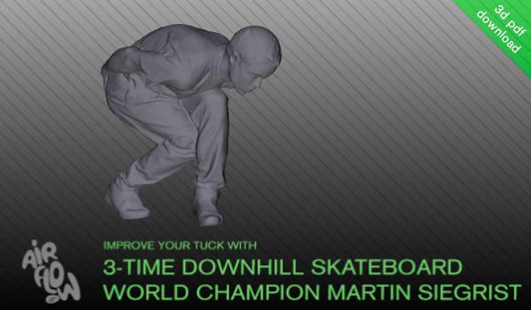 Of skateboarding pdf secrets